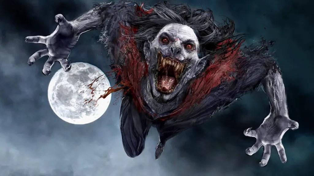 Sony quiere seguir explotando la imagen de Spider-Man