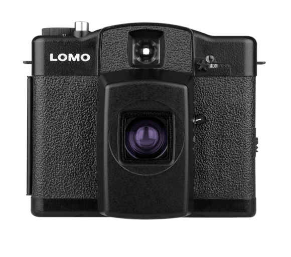 lomo-lc-120-tona