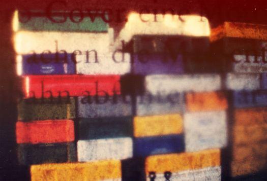 Buchfilter (9)