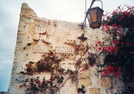 Malta (c) Lomoherz (16)