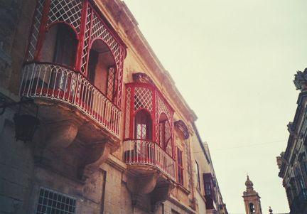 Malta (c) Lomoherz (2)