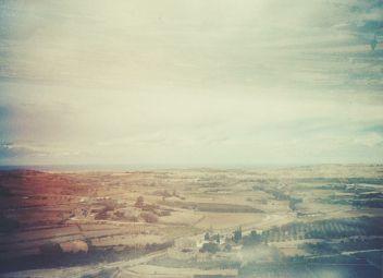 Malta (c) Lomoherz (4)