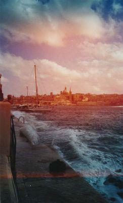 Malta (c) Lomoherz (8)
