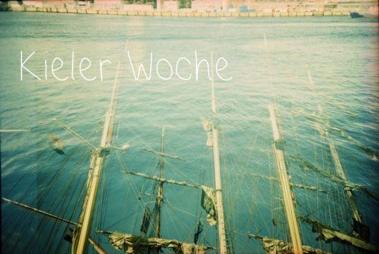 Kieler Woche (c) Lomoherz (0)
