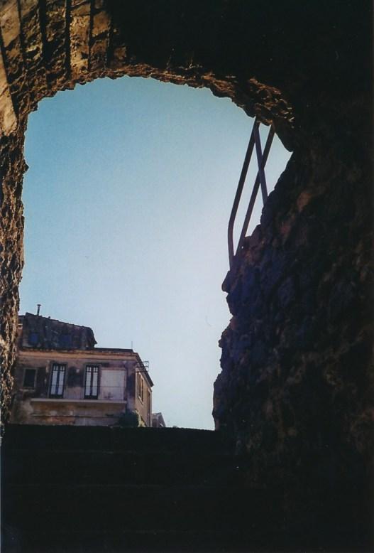 Catania (5)