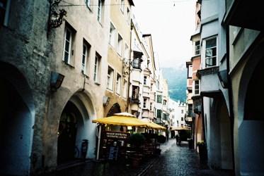 LomoRoadtrip Südtirol Tag 2 (14)
