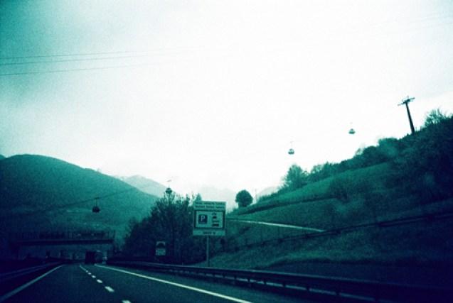 LomoRoadtrip Südtirol Tag 2 (22)