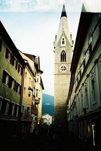 LomoRoadtrip Südtirol Tag 2 (3)