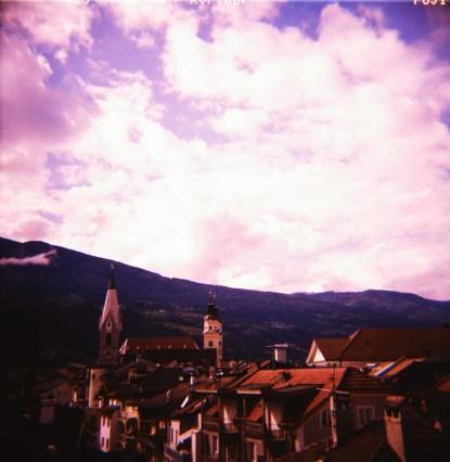 LomoRoadtrip Südtirol Tag 3 (31)
