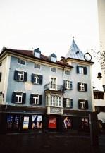 LomoRoadtrip Südtirol Tag 2 (5)
