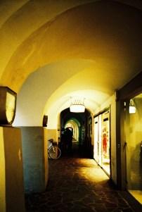 LomoRoadtrip Südtirol Tag 2 (6)