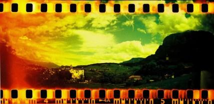 LomoRoadtrip Südtirol Tag 4 (65)
