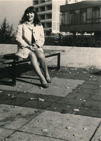 Leben in der DDR (c) Lomoherz (15)