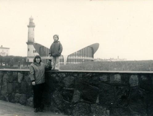 Leben in der DDR (c) Lomoherz (16)