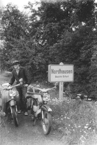 Leben in der DDR (c) Lomoherz (21)