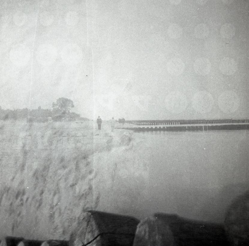 Novembermeer (c) Lomoherz (2)