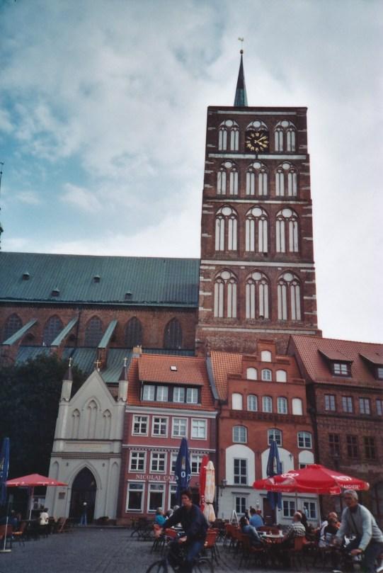 MeerengenStadt (7)