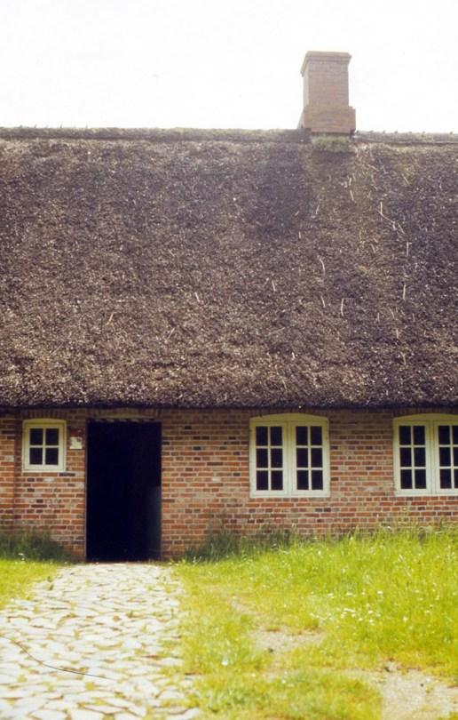 Freilichtmuseum Molfsee (c) Lomoherz (8)