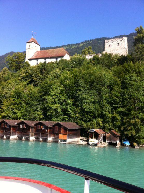 Brienzer See (1)