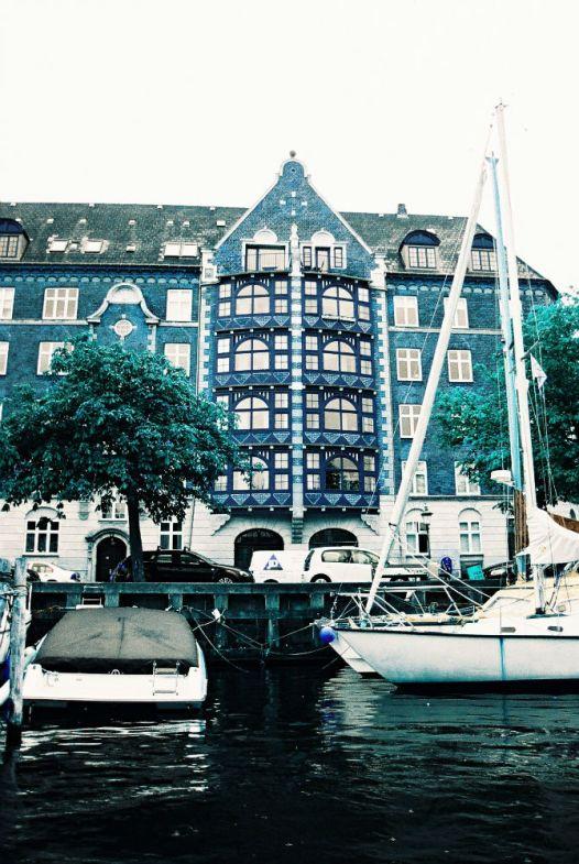 Copenhagen (c) Lomoherz Kopenhagen (44)
