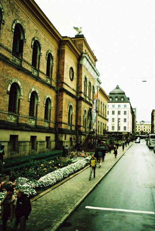 Oslo 2015 (c) Lomoherz (38)