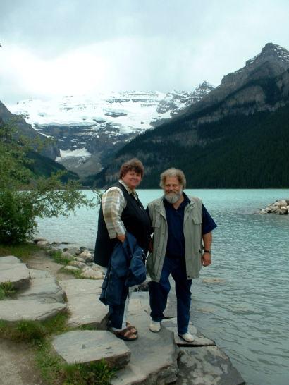Lake Louise (3)