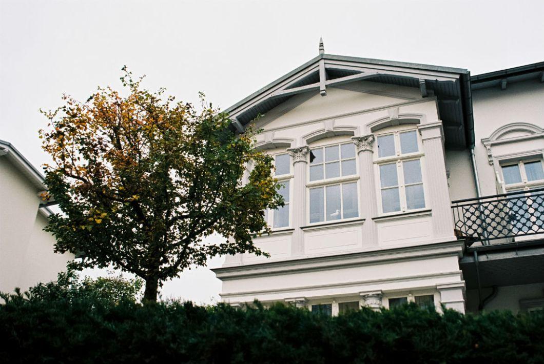 Usedom Inselherbst (c) Bernsteinmädchen