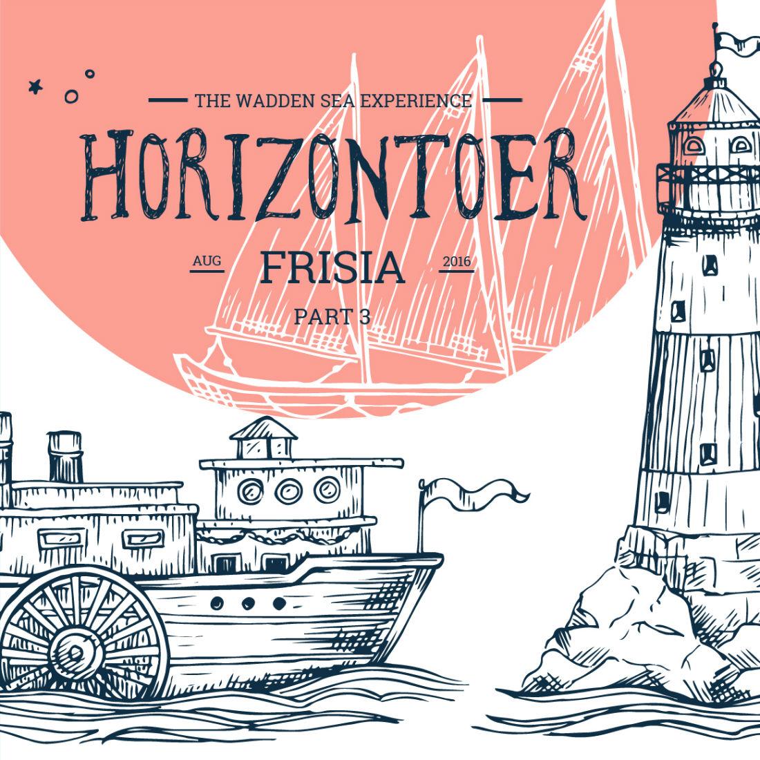 Horizontoer Festival (c) Lomoherz