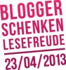 blogdenbuchwelttag