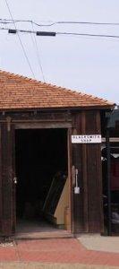 blacksmithshop-link
