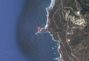 pt-arguello-satellite-view