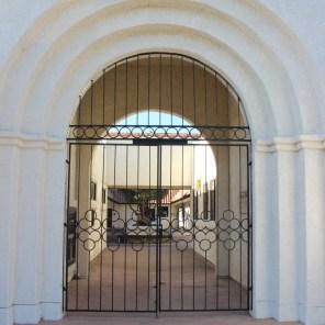 plaza-entrance