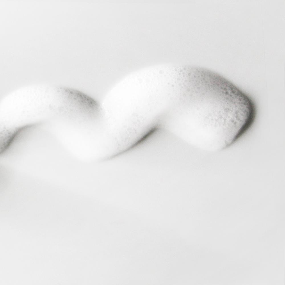 foam-cleanser-texture_1_1.jpg