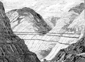 Parallel_roads_of_glen_roy