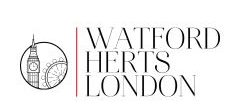 Watford London Hertfordshire UK News