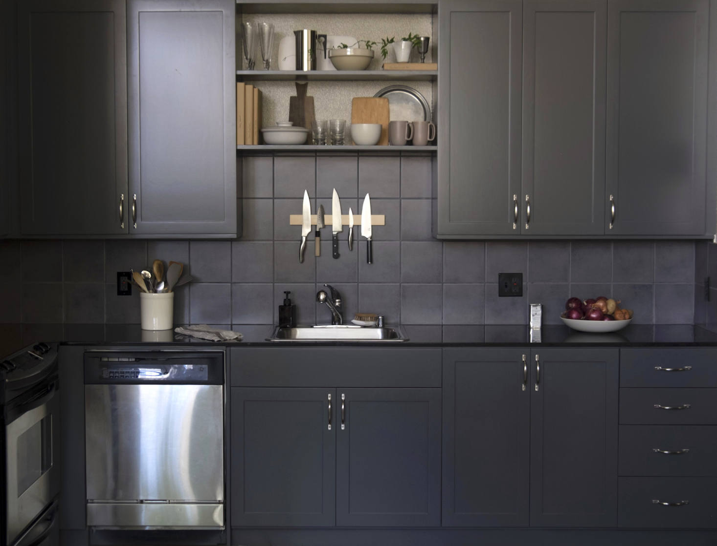 Step By Step Painting Tips For Kitchen Cabinets London Post
