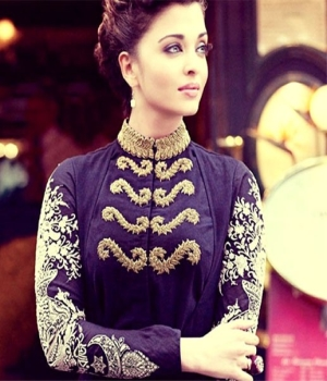 Buy Elegance Salwar Suits From Fashion ka Fatka   London   Clothing     Classified ad images
