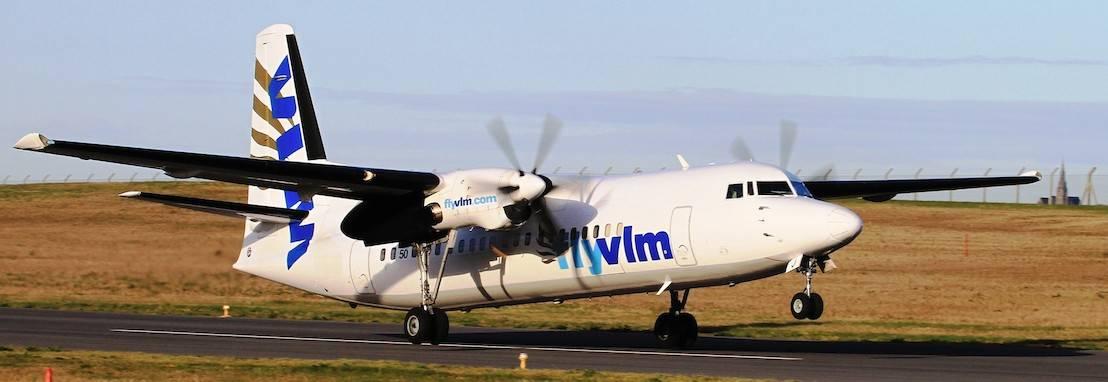 Resultado de imagen de VLM Airlines