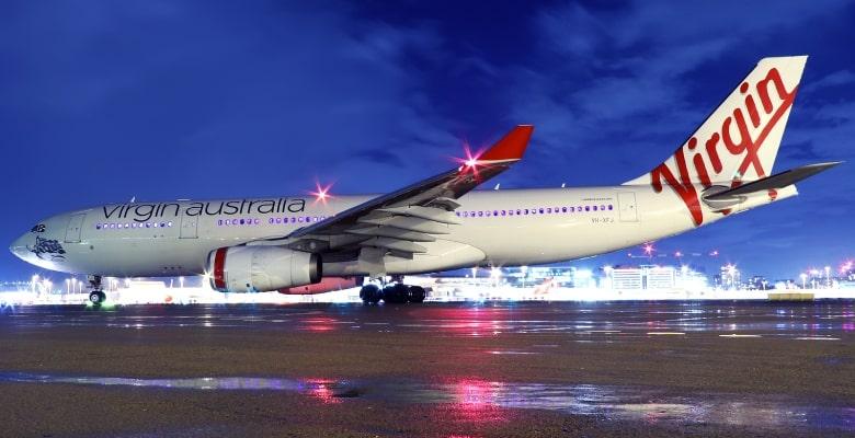 atlantis nevada Virgin search