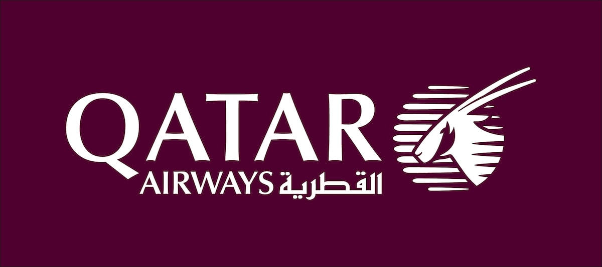 Qatar Airways opens up London-Doha-Adelaide from 2 May 2016