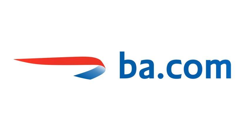ba.com logo