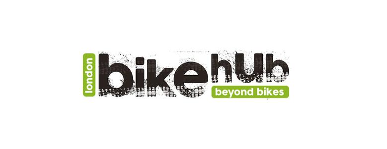 Welcome to London Bike Hub