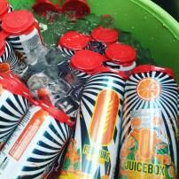 Fourpure Juicebox Cans LBM July 2016