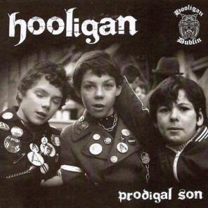 Prodigal Son (2012)