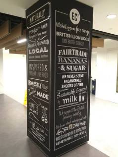 cafe-boards-ngs-signs-5