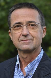 Janos Pallagi profile picture