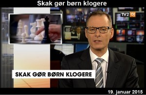 denmark tv2 news
