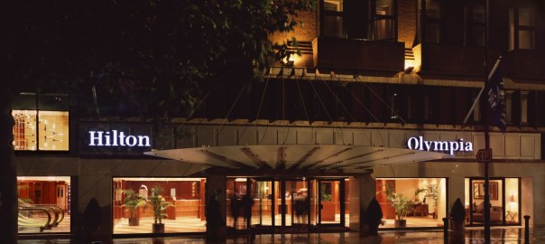 hilton_london_olympia_hotel-london-full-size
