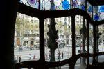 バルセロナからの素敵ブログをお届け!