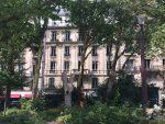 『ロンドンの色・パリの味』5周年と、風の時代への突入